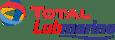 logo-total-lubmarine